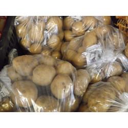 Pommes de terre SIRTEMA grenaille - le kg