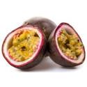 250g Fruits de la passion sans traitement origine Sicile