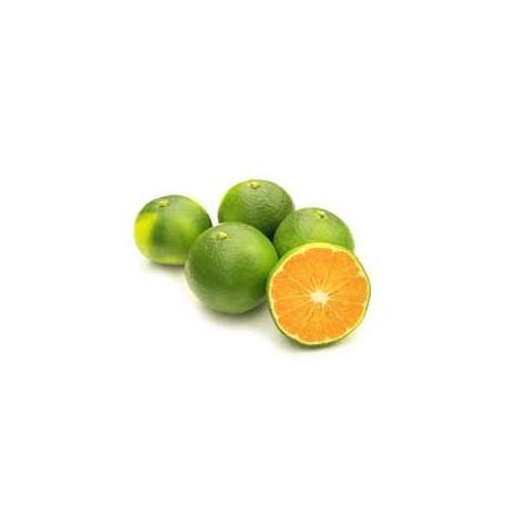 """1 kg de MANDARINES """"satsuma"""" BIO origine SICILE"""