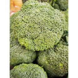 1 kg Brocolis