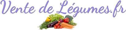 Vente de Légumes