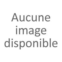 PROMO - 10 kg POMME DE TERRE rouge CHERIE (chair ferme)
